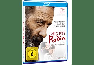 Auguste Rodin Blu-ray