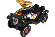 BIG Bobby-Car-Classic Fußball Fanediton BIG Bobby Car Schwarz/Gold