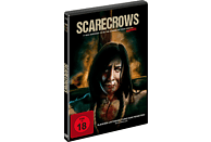 SCARECROWS [DVD]