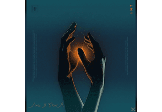 Lo Moon - Lo Moon  - (Vinyl)