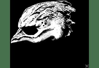 Legend Of The Seagullmen - Legend Of The Seagullmen  - (CD)