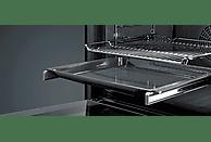 SIEMENS HZ538000 varioClip-Auszug ()