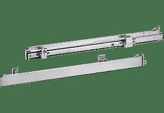 SIEMENS HZ538000 varioClip-Auszug