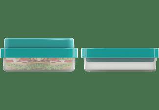 pixelboxx-mss-76920004