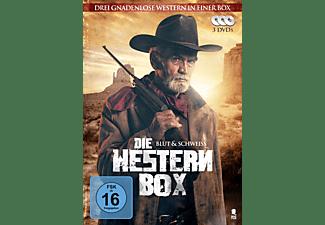 pixelboxx-mss-76921680