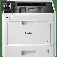 BROTHER HL-L8360CDW Elektrofotografischer Laserdruck Drucker WLAN Netzwerkfähig