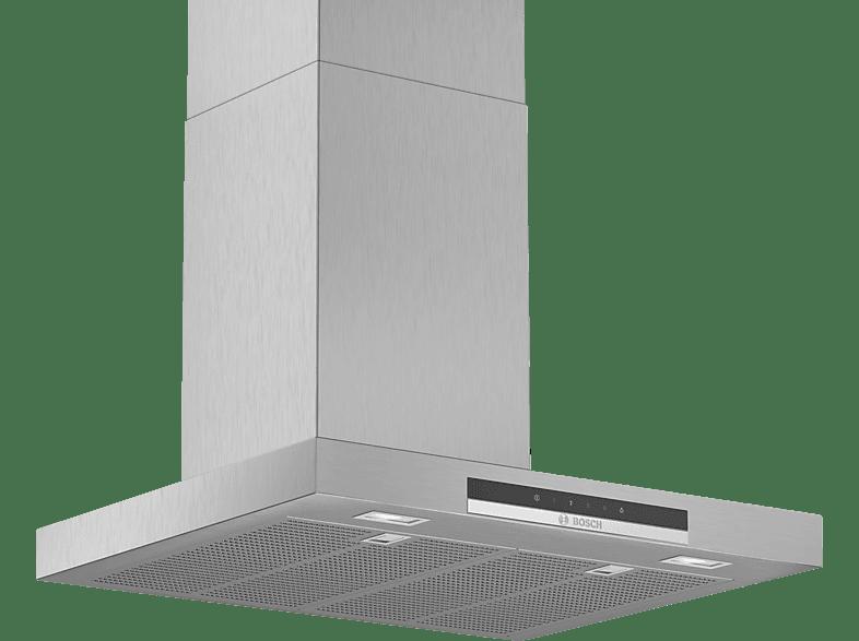 Dunstabzugshaube Schlauch Anschließen 2021