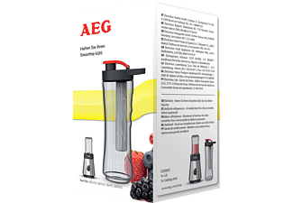 AEG ASBS1 Kühlstick