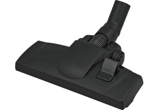 SCANPART Bodendüse ECO umschaltbar für Ø32+35mm
