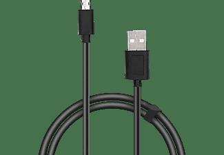 SPEEDLINK Micro-USB Kabel