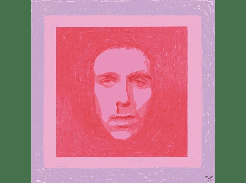 Gundelach - Baltus (Mauve Coloured Vinyl LP) [Vinyl]