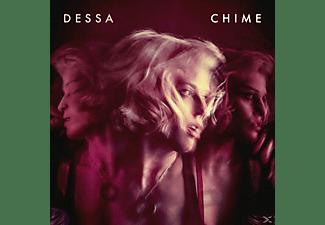 Dessa - Chime  - (CD)