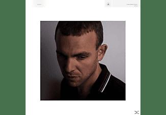 pixelboxx-mss-76924688