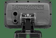 LOWRANCE HOOK2 5x Angeln