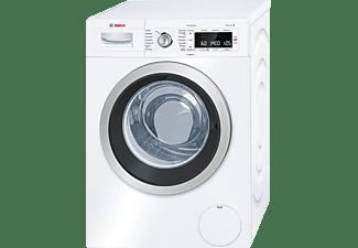 BOSCH WAW32541 Serie 8 Waschmaschine (8,0 kg, 1551 U/Min.)