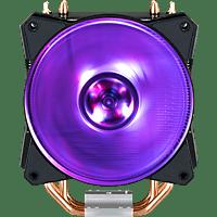 COOLER MASTER MasterAir MA410P RGB CPU-Kühler