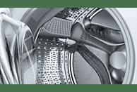 SIEMENS WM14K2ECO iSensoric  Waschmaschine (8 kg, 1360 U/Min., A+++)