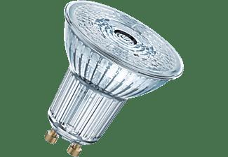 OSRAM 958036 LED Star PAR16 LED Leuchtmittel GU10 Warmweiß 2,60 Watt 230 Lumen