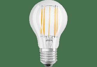 OSRAM 961678 LED Retrofit CLASSIC A LED Leuchtmittel E27 Warmweiß 11 Watt 1420 Lumen