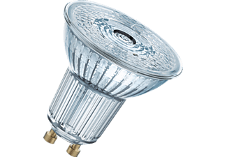 OSRAM LED Star PAR16 - Ampoule LED