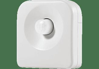 OSRAM 036208 SMART+ Motion Sensor Bewegungssensor