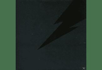 Black Rebel Motorcycle Club - For Murder:Take Them On Sessions  - (Vinyl)