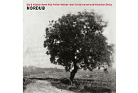 MOLVAER NILS PETTER<multisep/>AARSET EIVIND<multisep/>SLY & ROBBY - NORDUB (DELUXE EDITION) [Vinyl]