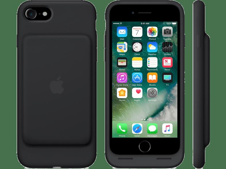 iphone 7 töltő ár media markt