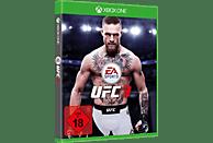 EA Sports UFC 3 [Xbox One]