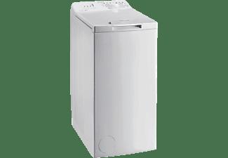 PRIVILEG PWT A 51252 P (DE) Waschmaschine (5 kg, 1200 U/Min.)