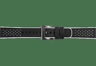 SAMSUNG Gear Sport, Armband, Samsung, Weiß