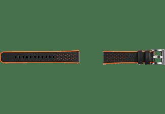 pixelboxx-mss-76936958
