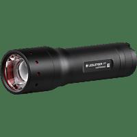 LEDLENSER P7 Taschenlampe