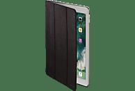 HAMA Prime Line Suede Tablethülle Bookcover für Apple Wildleder, Braun