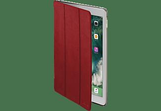pixelboxx-mss-76939377