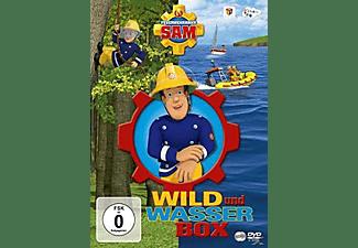 pixelboxx-mss-76940505