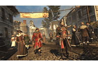 Assassin's Creed Rogue Remastered [Xbox One]