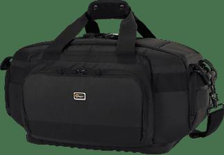LOWEPRO Magnum DV 6500 AW Kameratasche, Schwarz