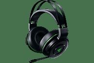 RAZER Tresher Xbox One Gaming Headset, Schwarz/Grün