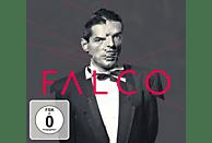 Falco - FALCO 60 (Deluxe)  [CD + DVD Video]