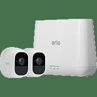 ARLO VMS4230P-100EUS Arlo Pro2 IP Kamera