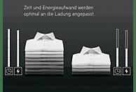 AEG T7DB40470 Wärmepumpentrockner (7 kg, A+)