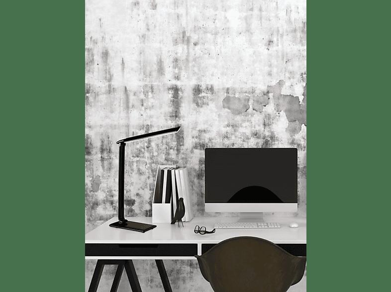 schreibtischlampe-modern-schwarze