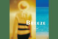 Atlas - BREEZE [Vinyl]