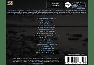 John Duhan - The Irishman`S Finest Collection  - (CD)
