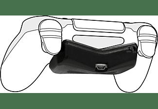 SPEEDLINK Batterie Pack für PS4 Controller, Batterie-Pack, Schwarz