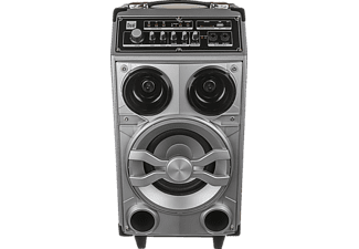 pixelboxx-mss-76948793