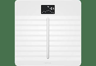 pixelboxx-mss-76949178