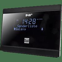 DUAL DAB 2A, DAB+ Radio