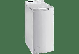 PRIVILEG PWT D61253P (DE) Waschmaschine (6 kg, 1200 U/Min.)